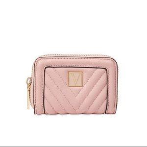 *NWT* Victoria Secret Small Wallet